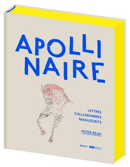 READ Apollinaire couverture