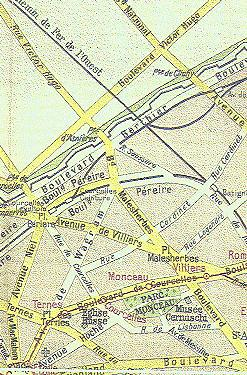 plan_paris_13