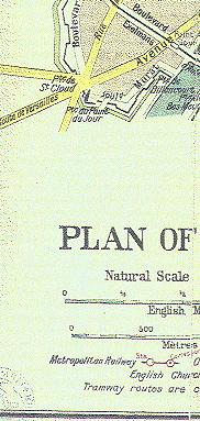 plan_paris_31