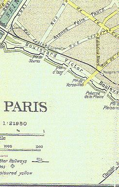 plan_paris_32